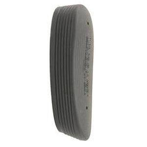 Limbsaver Classic Precision Fit Recoil Pad Remington/Marlin Rubber Black