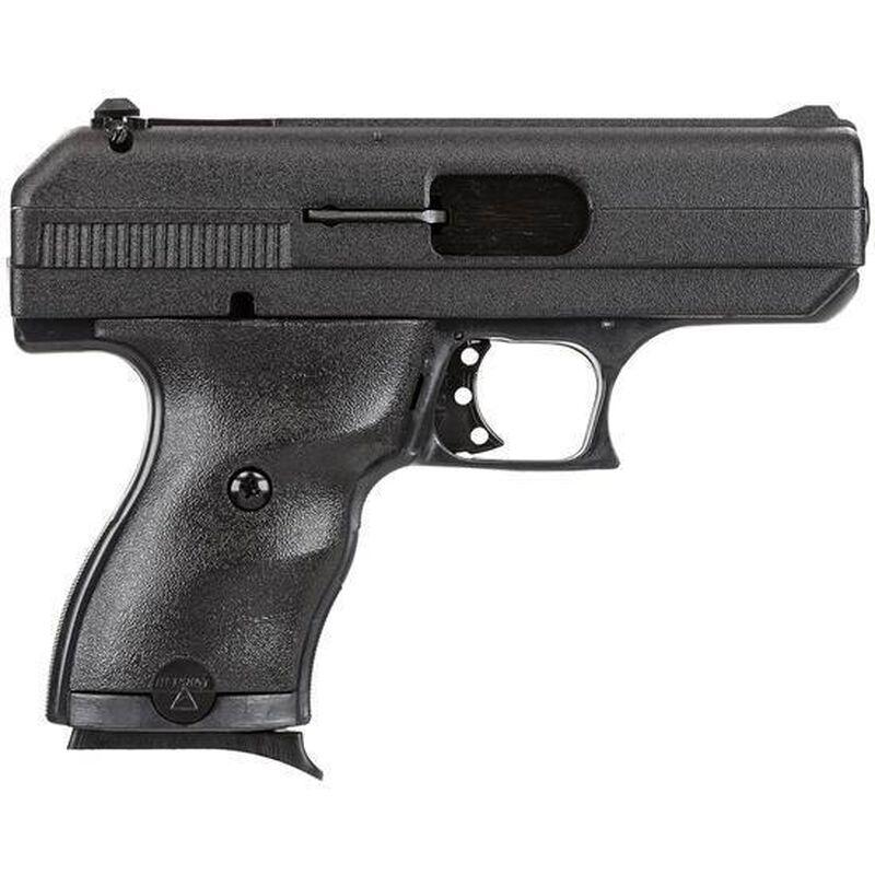 Hi-Point Firearms Model C-9 9mm 3 5