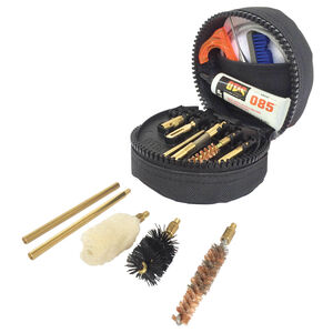 Century Arms Deluxe AK Cleaning Kit