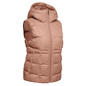 Under Armour Armour Down Hooded Vest
