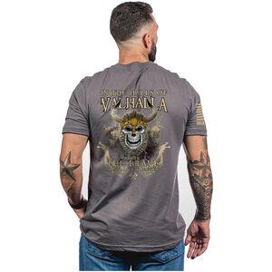 Nine Line Apparel Valhalla T-Shirt Heavy Metal