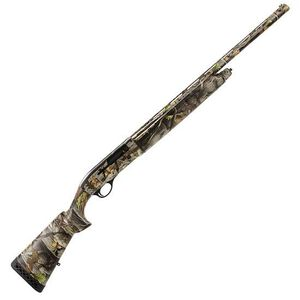 "TriStar Raptor Youth Semi Auto Shotgun 20 Gauge 3"" Chamber 24"" Barrel Camouflage Finish 20202"
