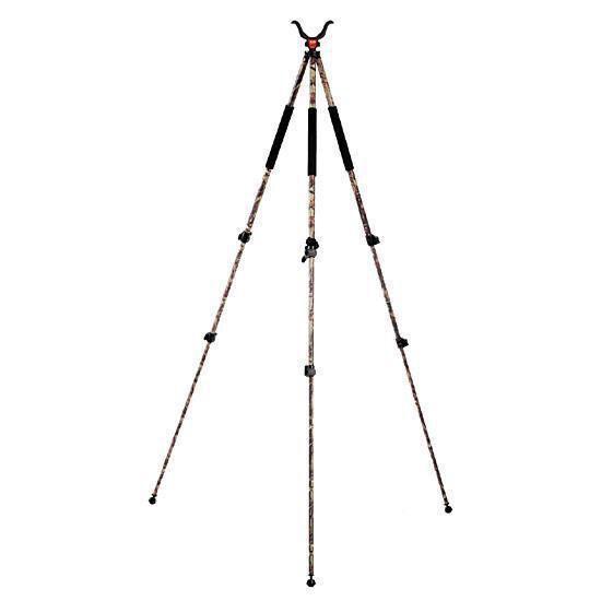 BOG-POD Universal Shooting Rest For Shooting Sticks