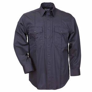 5.11 Tactical Station Non-NFPA Class-B Long Sleeve Shirt