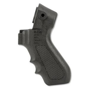 Mossberg Pistol Grip Kit For 500/590 12-Gauge Shotgun, Polymer, Black