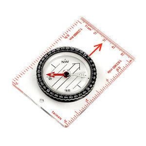 Proforce Equipment Small Compass Map