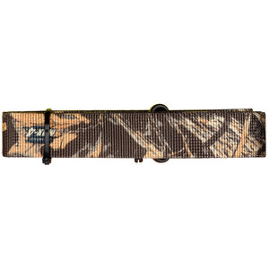 """Outdoor Connection Express Sling 2 Nylon Webbing 1.25"""" Wide 56"""" Advantage Max-4 with Swivels"""