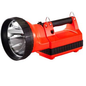 Streamlight Litebox Power Failure Lantern Orange 45131