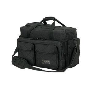 Voodoo Tactical Enlarged Scorpion Range Bag Black