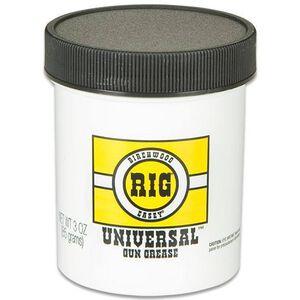 Birchwood Casey RIG Universal Gun Grease 3 oz Jar