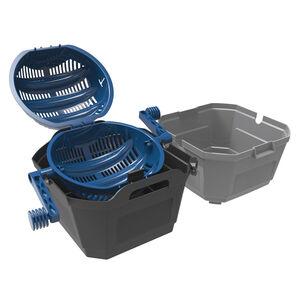 Frankford Arsenal Platinum Wet/Dry Media Separator 507567