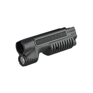 Streamlight TL-Racker Flashlight, Fits 500/590, Nylon, Black, 850 Lumens.