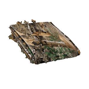 "Allen 3D Leafy Omnitex Realtree Edge 12' x 56"" Blind Fabric"