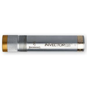 Browning Invector DS Choke Tubes | Cheaper Than Dirt