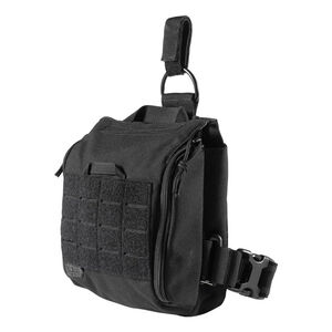 5.11 Tactical UCR Double Mag/Med Thigh Rig