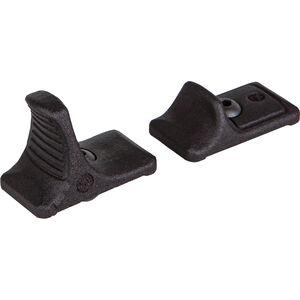 SIG Sauer M400 TREAD M-LOK Hand Stop Kit Matte Black