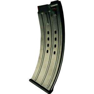 UTAS XTR-12 Semi Auto Shotgun 10 Round Detachable Box Magazine 12 Gauge Matte Black