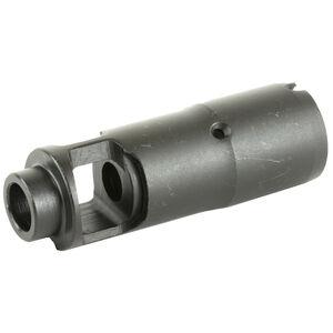 Arsenal Inc AK-47 Standard AK-74 Style Muzzle Brake 24x1.5
