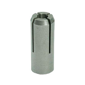 Hornady Cam Lock Bullet Puller Collet .308/.312 Diameter Metal