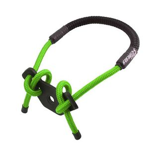 Apex Attitude Sling Green/Black