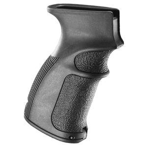 FAB Defense AG-58 Ergonomic Pistol Grip VZ 58, Black