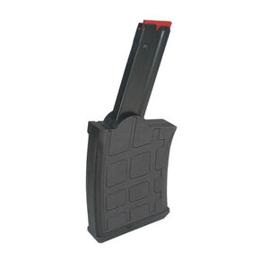 Mossberg 715T Tactical .22 LR Magazine 10 Rounds Polymer Black 95713