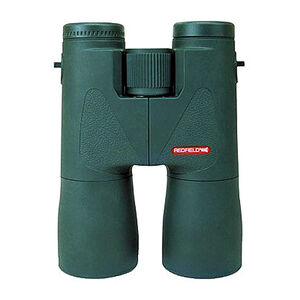 8x42mm Aurora Binoculars BAK4 Roof Prims Center Focus