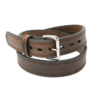 Versacarry Double Stitch Carry Belt