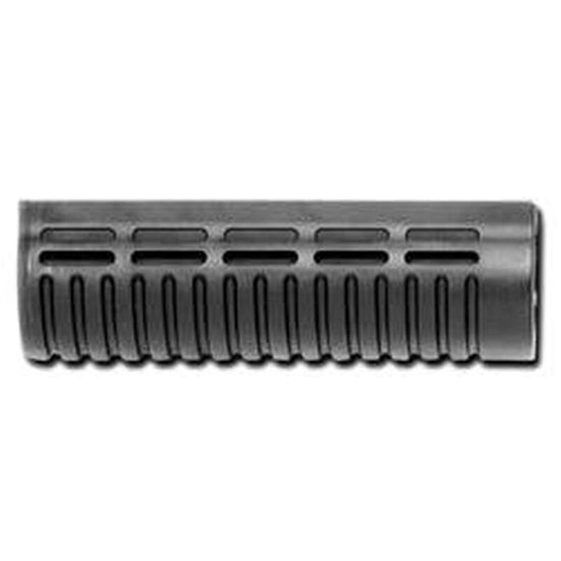 Phoenix Technologies Mossberg 500/590/835 12 Gauge Forend Glass Filled Nylon Black
