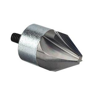 RCBS Trim Mate Carbide Case Prep Deburring Tool 90385
