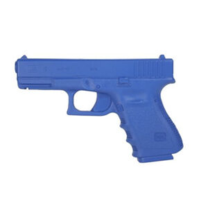 Ring's Manufacturing BLUEGUNS GLOCK 19/22 Training Gun