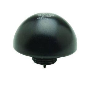 Monadnock Hindi Baton Cap 6216