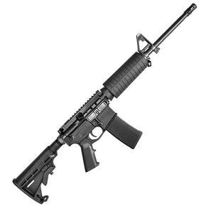 """CORE15 Scout AR-15 5.56 NATO Semi Auto Rifle, 16"""" Barrel 30 Rounds"""