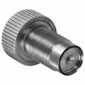 CVA Blackhorn QRBP Breech Plug For Accura V2, Wolf, Optima, Bergara and Encore Loose Powder AC1611BH