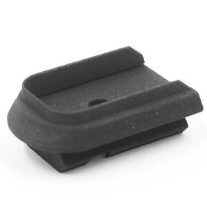 MantisX Magazine Floor Plate Rail Adaptor for Springfield XD-9 Magazine