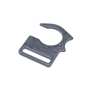Wilson Combat Side Sling Mount Plate Remington 870