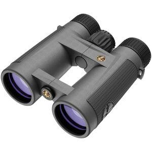 Leupold BX-4 Pro Guide HD 10x42 Binoculars BAK4 Prism Full Multi-Coated Lens Phase Coated Shadow Gray Finish
