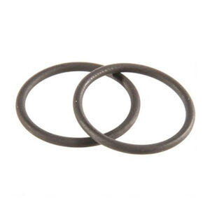 SilencerCo Replacement Booster O-rings For Osprey and Octane 2 Pack AC88