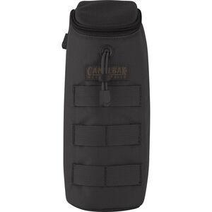 CamelBak Max Gear Bottle Pouch, Black