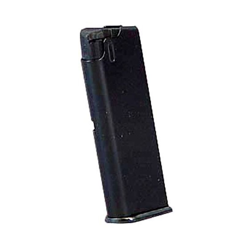 ProMag Diamondback 380 Magazine .380 ACP 10 Rounds Steel Black Oxide DIA 03