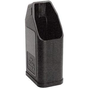 SGM Tactical GLOCK 9mm/.40 S&W Speed Loader Polymer Black SGMTGSL940