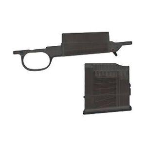 Legacy Sports International Remington 700 Detachable Magazine Conversion Kit .308 5 Rounds ATIK5R308RE