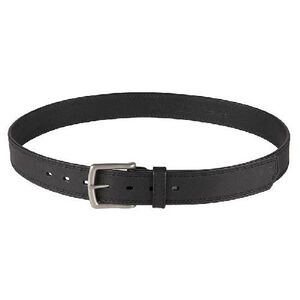 """5.11 Tactical 1.5"""" ARC Leather Belt Size XL Leather Brown"""