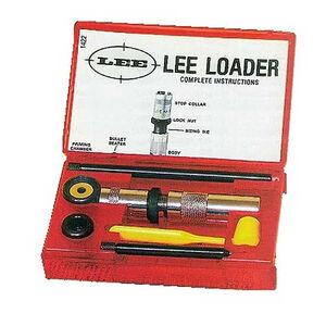 .45 Colt Classic Lee Loader