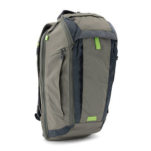 Vertx Tactical Pack Gamut Checkpoint Grey Matter And Smoke Grey F1 VTX5018 GRM/SMG