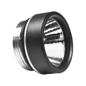 Streamlight Replacement Face Cap Assembly TLR-1 TLR-2 Tactical Flashlight 691257