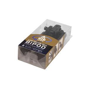 "UTG Heavy Duty Recon 360 Bipod 6.69""-9.12"" TL-BP01"