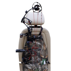 Lethal Back Seat Bow Sling Realtree Edge Heavy Duty Fabric and Buckles