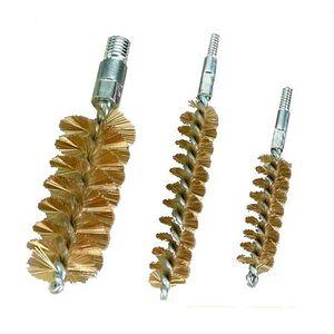 KleenBore Phosphor Bronze Bore Brush .410 Bore Shotgun 5-Pack A183