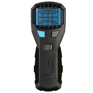 ThermaCELL MR450 Handheld Repeller Mosquito Repeller